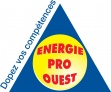 Energie Pro Ouest